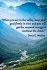 Link to Denis Waitely quotes