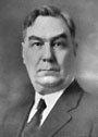 Charles Haanel