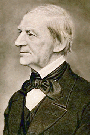Link to Ralph Waldo Emerson quotes.