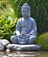 Link to Buddha quotes