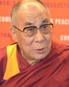 Dalai Lama profile