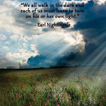 Link to Earl Nightingale quotes
