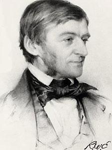 Emerson profile pic