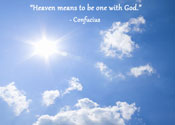 Go to quotes about God