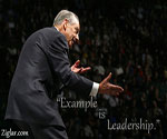 Link to leadership quotes